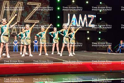 Jamz Nationals-43