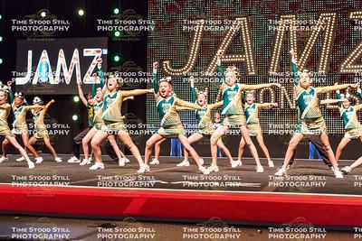 Jamz Nationals-39
