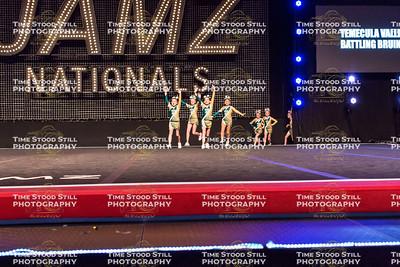 Jamz Nationals-2
