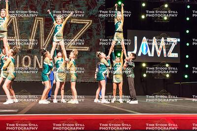 Jamz Nationals-58