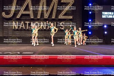 Jamz Nationals-5