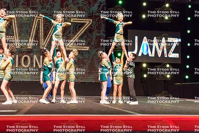 Jamz Nationals-60