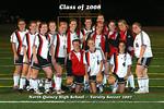 Team Class of 08