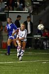 NQHS_Soccer07--388_edited-1