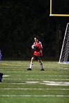 NQHS_Soccer07--391