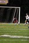 NQHS_Soccer07--390