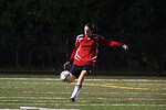 NQHS_Soccer07--393_edited-1
