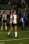 NQHS_Soccer07--386