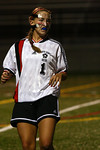 NQHS_Soccer07--188