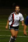 NQHS_Soccer07--190