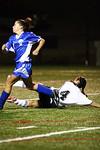 NQHS_Soccer07--185