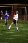 NQHS_Soccer07--202