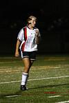 NQHS_Soccer07--186