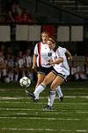 NQHS_Soccer07--194_edited-1