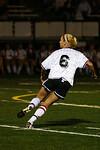 NQHS_Soccer07--193
