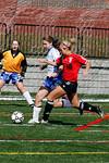 NQvsQ Soccer_256_edited-1