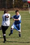 Rockland Soccer 001