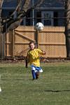 Rockland Soccer 009