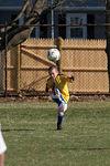 Rockland Soccer 008