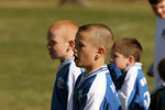 Rockland Soccer 011
