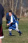 Rockland Soccer 017