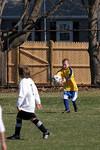 Rockland Soccer 005