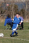 Rockland Soccer 015