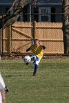 Rockland Soccer 007