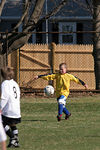 Rockland Soccer 006