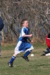 Rockland Soccer 012