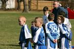 Rockland Soccer 010