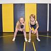 Skyler and Vanden Virchow