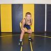 Wyatt hardt