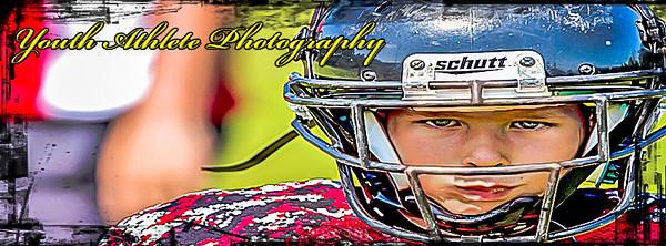 Youth Athlete Photography