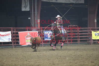 sat 8. ribbon roping