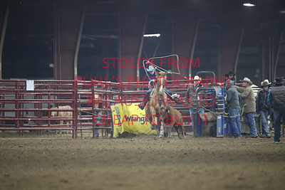 sun 6. ribbon roping