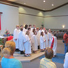 Confirmation Sunday 2006