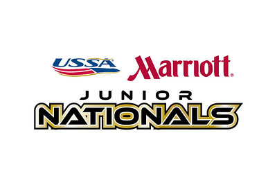 2011 Marriott Alpine Junior Nationals