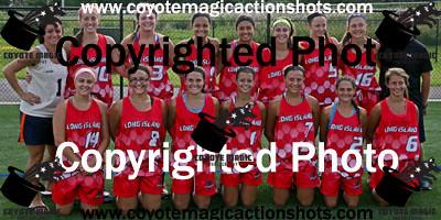 10x20 print for $45 Long Island Girls Team Photo RX0W8757-LRcrop2       ESC 10x20 Buy 1 $45.00 USD Buy 3 $110.00 USD