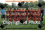 16x24 print for $60  New York City Girls Team  Photo RX0W8743-LRcrop       ESC 16x24 Buy 1 $60.00 USD Buy 3 $150.00 USD