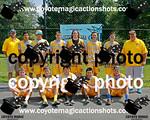 8x10 print for $20 - Adirondack High School Boys Team Photo US8455-LRcrop4       ESC 8x10 Buy 1 $20.00 USD Buy 3 $50.00 USD