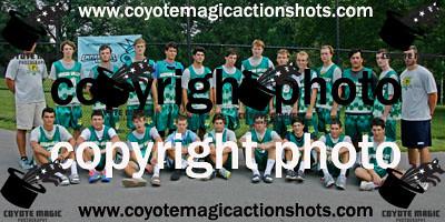 10x20 print for $45 - Hudson Valley High School Boys Team Photo US8488-LRcrop2       ESC 10x20 Buy 1 $45.00 USD Buy 3 $110.00 USD