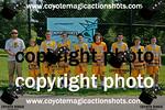 16x24 print for $60 - Adirondack Middle School Boys Team Photo U5S8430-LRcrop       ESC 16x24 Buy 1 $60.00 USD Buy 3 $150.00 USD