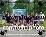 8x10 print for $20 - Western Middle School School Boys Team Photo US8496-LRcrop       ESC 8x10 Buy 1 $20.00 USD Buy 3 $50.00 USD