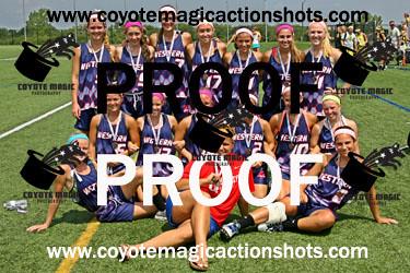 16x24 print for $60   Western Bronze Medal Girls Team Photo  RX0W9214-LRcrop       ESC 16x24 Buy 1 $60.00 USD Buy 3 $150.00 USD