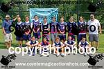 16x24 print for $60 - Western Middle School School Boys Team Photo US8491-LRcrop       ESC 16x24 Buy 1 $60.00 USD Buy 3 $150.00 USD