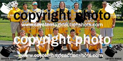 10x20 print for $45 - Adirondack High School Boys Team Photo US8455-LRcrop3       ESC 10x20 Buy 1 $45.00 USD Buy 3 $110.00 USD