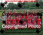 8x10 print for $20 Long Island Girls Team Photo RX0W8751-LRcrop3       ESC 8x10 Buy 1 $20.00 USD Buy 3 $50.00 USD