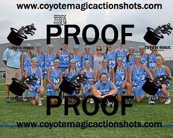 8x10 print for $20 - Central Gold Medal Girls Team Photo RX0W9650-LRcrop2       ESC 8x10 Buy 1 $20.00 USD Buy 3 $50.00 USD
