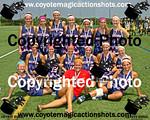 8x10 print for $20   Western Bronze Medal Girls Team Photo  RX0W9213-LRcrop       ESC 8x10 Buy 1 $20.00 USD Buy 3 $50.00 USD